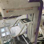 تعدادی از تجهیزات بیمارستانی، ازمایشگاهی، دندان پزشکی در عراق میفروشم در ایران تحویل میدهم