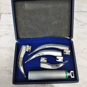 - دستگاه رادیوگرافی دگوتزن 32