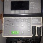 الکتروشوک S&W