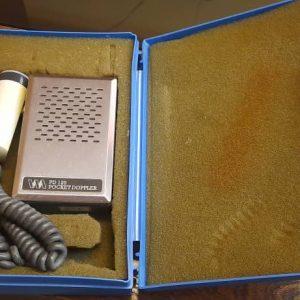 - دستگاه رادیوگرافی دگوتزن 60