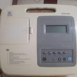 - دستگاه رادیوگرافی دگوتزن 20