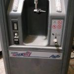 فروش اکسیژن ساز ۱۰ لیتری ایرسپ مدل نیولایف اینتنسیتی
