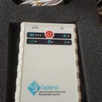 دستگاه نوروفیدبک و بیوفیدبک ۶ کاناله بایولاین