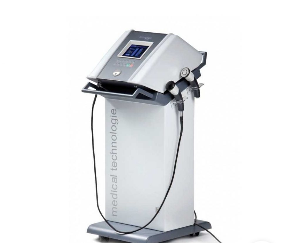دستگاه ایمپریوم مد ۴۰۰ ایتالیایی ۲۰۲۰