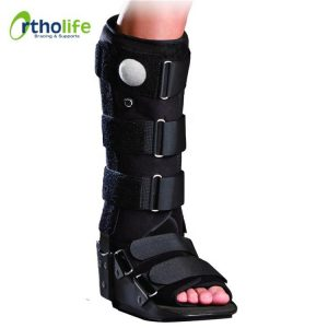 (آتل طبی پا) Airwalk Ortholife